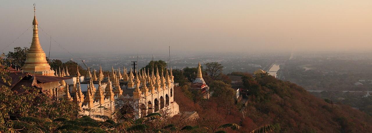 1280px-Mandalay_Hill1