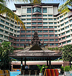 sedonahotel