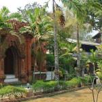 Aung Mingalar Hotel