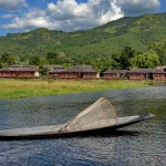 Aureum Palace Hotel _ Resorts INLE
