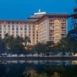 Chatrium Royalake  Hotel