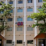 Hotel 63