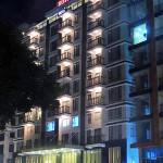 Hotel Espreado