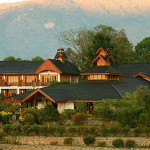 Inle Lake View Resort