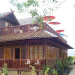 Little Samkar Lodge