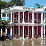Queen Inn