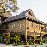 The Manor Inle