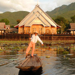 The Serenity Inle Hotel