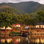 Villa Inle Resort _ Spa
