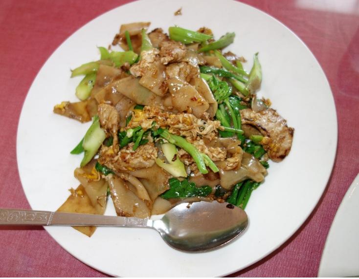 マンダレー Ko's Kitchen7