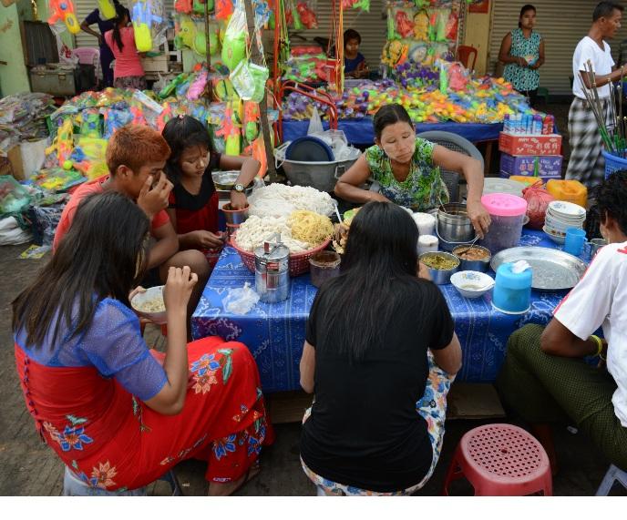Rakhine State10