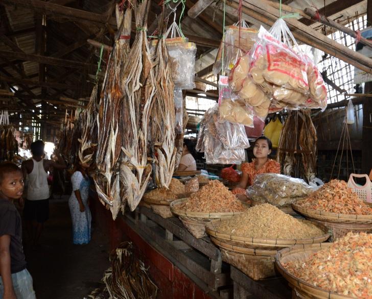 Rakhine State14