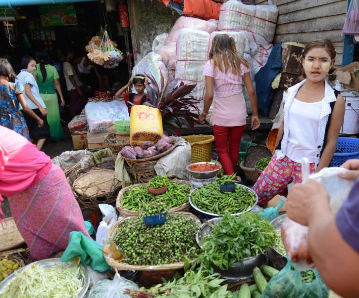 Rakhine State20