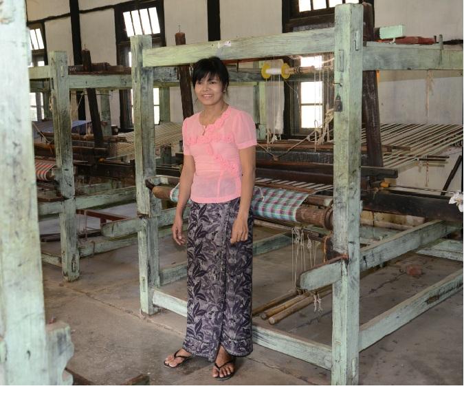 Rakhine State40