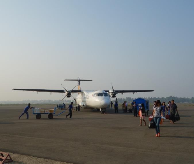 Rakhine State5