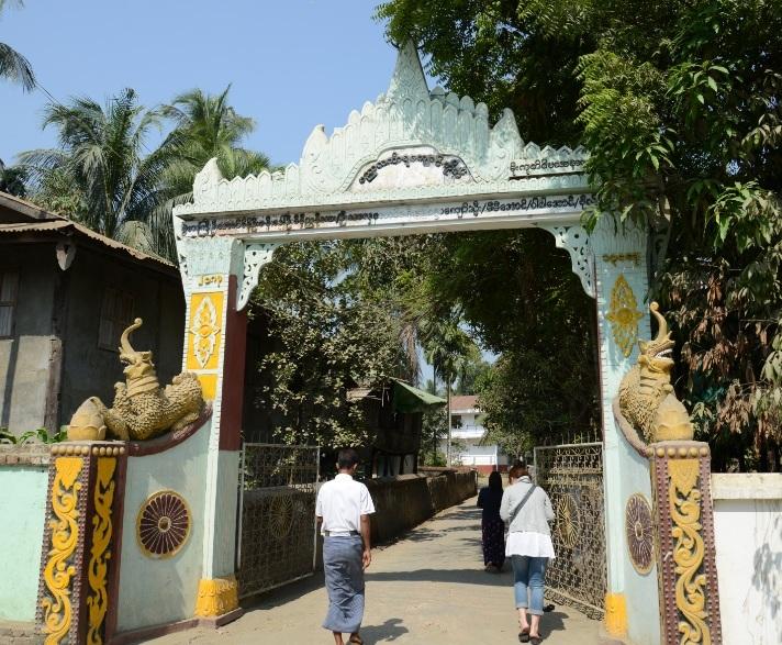 Rakhine State50