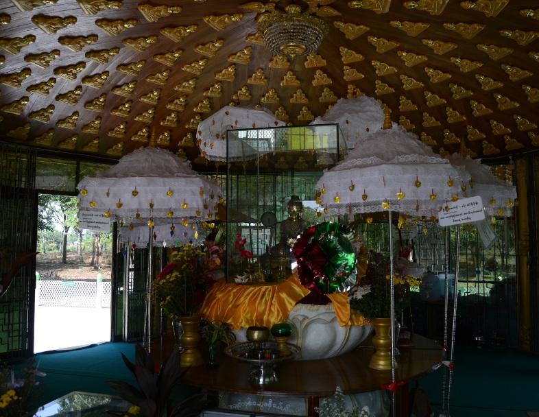 Rakhine State61