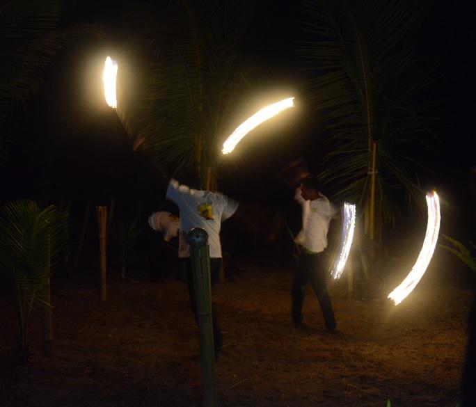 AndamanResort2015_48