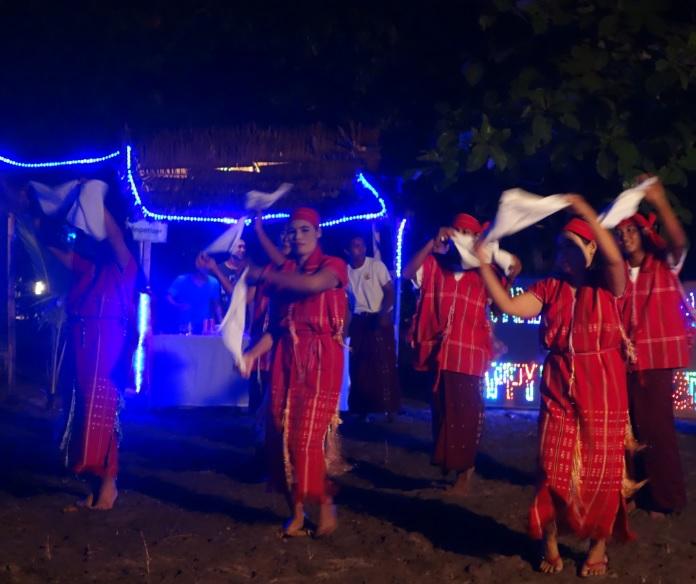 AndamanResort2015_50