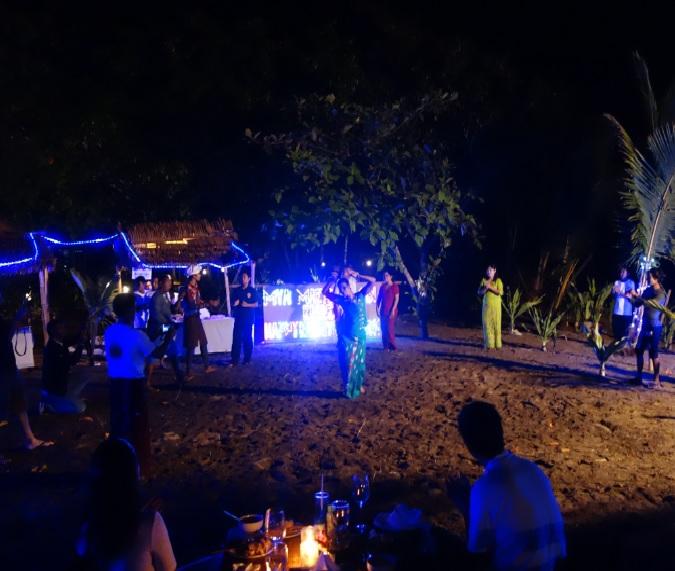 AndamanResort2015_51