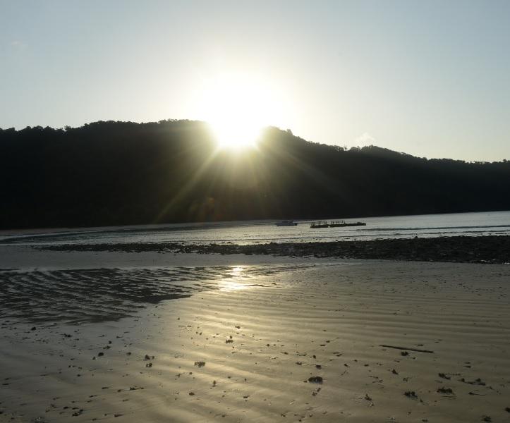 AndamanResort2016_9