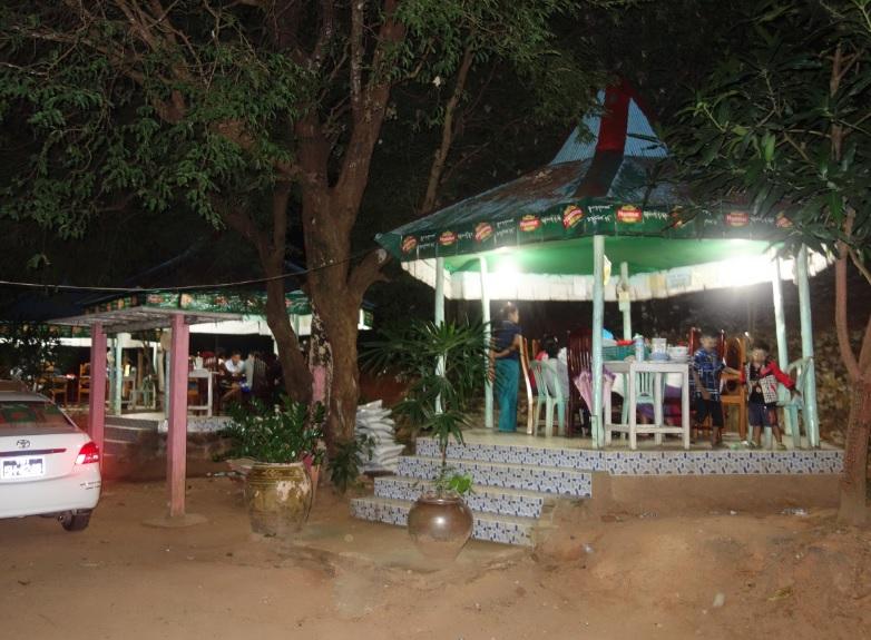 Shwe Hnin Si11