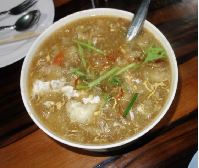 Shwe Hnin Si15