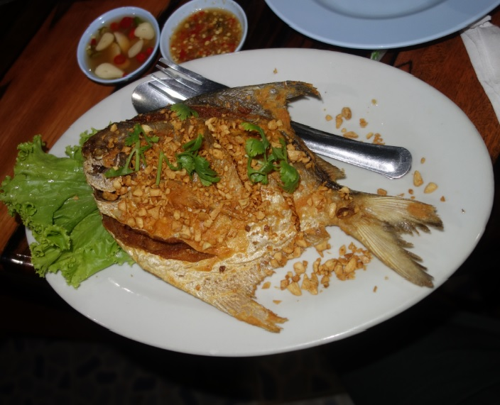 Shwe Hnin Si19