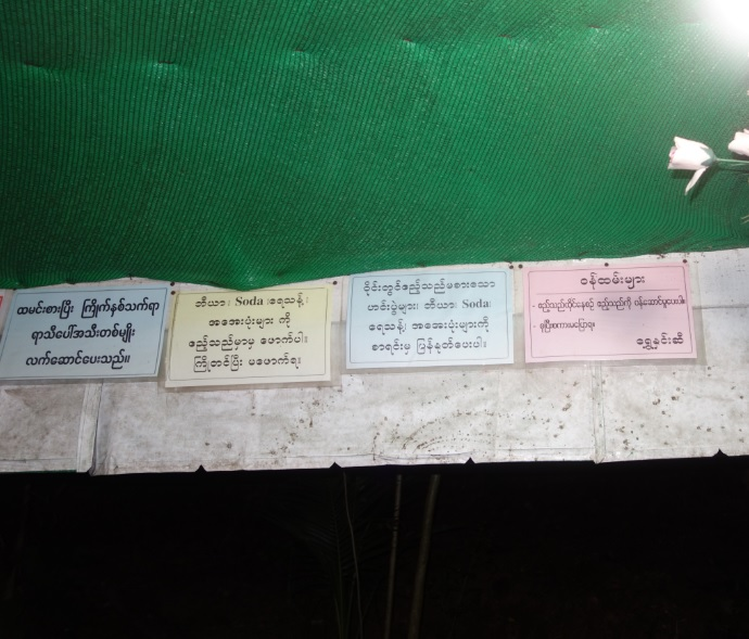 Shwe Hnin Si22