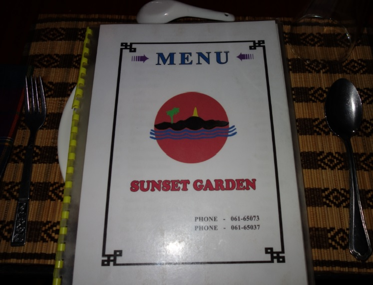 SunsetGarden_34