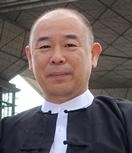小須田明雄さん