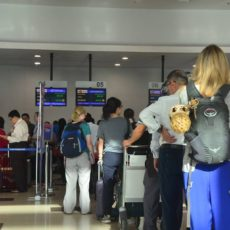 ミャンマーへの観光ビザ免除が正式に公表されました