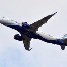 ヤンゴン国際空港からインドのコルカタへ直行便が出来ました。
