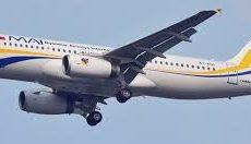 K7便の新区間運航の朗報